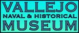Vallejo Naval & Historic Museum